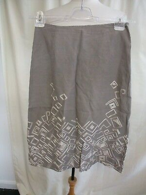BNWT 7298 mini size 10//small RRP £35 navy Ladies Skirt Criminal Clothing