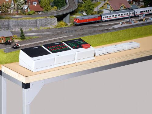 Encore 50306 Transformateur-culture PLAQUE 120 x 20 cm #neu dans neuf dans sa boîte #