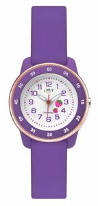 Limit-Childrens-Purple-Watch-with-White-Strawberry-Dial-6250