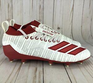 Adidas Adizero 8.0 Football Cleats 3