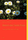 Wenn Die Seele Friert by Jutta Fuchs-Hberle (Paperback / softback, 2007)