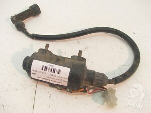 image is loading 1975-1980-1980-yamaha-xs650-ignition-coil-spark-