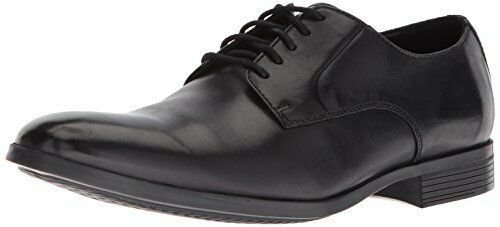 Clarks CLARKS Mens Conwell Plain Oxford- Pick SZ Color.