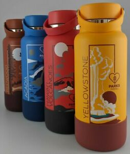 Hydro-Flask-National-Park-Foundation-Limited-Edition-32-oz-Wide-Mouth-Bottle