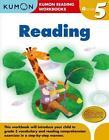 Grade 5 Reading von Eno Sarris (2012, Taschenbuch)