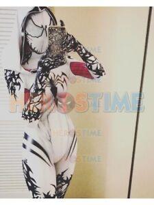 Venom-Gwen-Spider-Girl-Cosplay-Costume-Spandex-Woman-Halloween-Zentai-Suit
