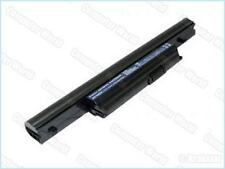 [BR4422] Batterie ACER Aspire AS7745G-9823 - 4400 mah 10,8v
