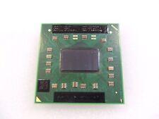 PROCESSEUR AMD MOBILE TURION 64 ML32 SOCKET 754 TMDML32BKX4LD MICROPROCESSEUR
