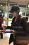 Nicole-Maines-Supergirl-Autographed-Signed-8x10-Photo-COA-BA30 thumbnail 2
