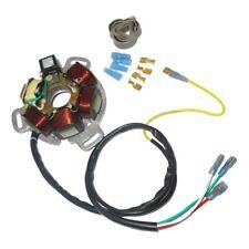 LAMBRETTA 125CC COMPLETE GASKET SETZT NEUE KIT GP LI TV SX SCOOTERS