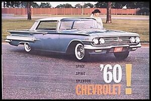 1960-Chevrolet-Brochure-Impala-Bel-Air-Biscayne