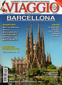 IN-VIAGGIO-162-BARCELLONA-Sagrada-Familia-Gaudi-Guell-Barrio-Gotico-Raval-brava