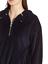 Kendall /& Kylie Oversized Velour Hoodie NIN NWT $145