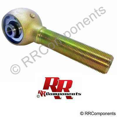 "Heim Joints RH 3//4/""-16 Thread x 9//16 Bore Chromoly Rod Ends Fully Re-Buildable"
