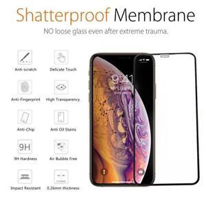 Cold-Carving-Film-Protector-de-pantalla-de-cristal-templado-Para-iPhone-XS-Max
