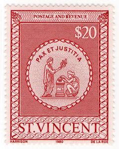 I-B-St-Vincent-Revenue-Stamp-Duty-20