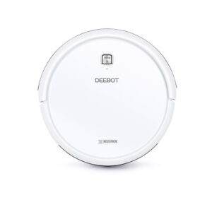 Ecovacs-DEEBOT-Multi-Surface-Robotic-Vacuum-Cleaner-with-App-Control-N79W