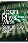 Wide Sargasso Sea by Jean Rhys (Paperback, 2000)