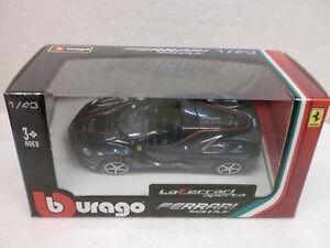 BURAGO-1-43-FERRARI-LA-FERRARI-APERTA