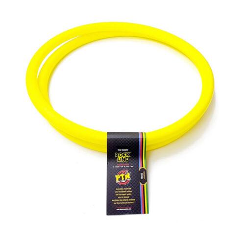 antiforatura interno tubeless rokkline 29 misura big s PTN Pepis Tire Noodle bic