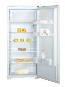 PKM ks184 .4 Bon état +eb2 installation réfrigérateur avec congélateur remorqués charnière Installation Appareil  </span>