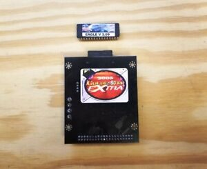 GOLDEN-TEE-2005-SD-CARD-WITH-BOOT-EPROM-gt-NEW-gt-FAST-SHIPPING