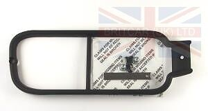 LAND ROVER DISCOVERY 2 99-04 SERVICE KIT LH DRIVER SIDE REAR BUMPER LIGHT GUARD