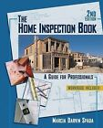 The Home Inspection Book: A Guide for Professionals by Marcia Darvin Spada (Paperback, 2007)