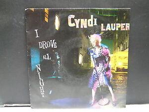 CYNDI-LAUPER-I-drove-all-night-6548377