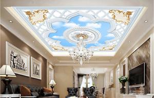3D Schönes Muster 974 Fototapeten Wandbild Fototapete BildTapete Familie DE Kyra