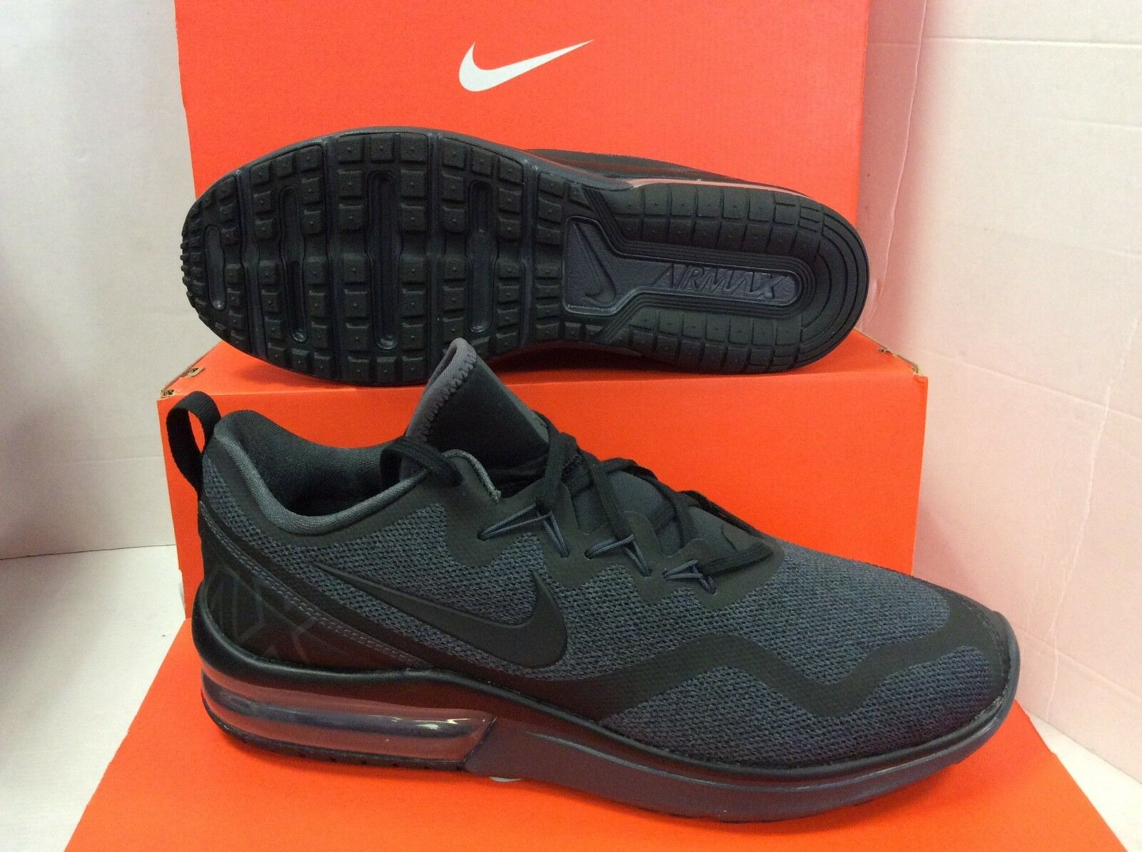 Nike Air Max Fury Men's Trainers, Size