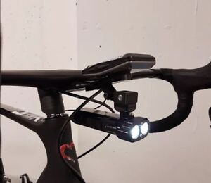 Hope-GoPro-Helmet-Mountain-Bike-Cycling-Adapter-Mount-Light-R2-R4-R8