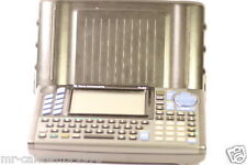 Texas Instruments TI-92 Vintage Scientific Graphing Calculator