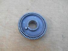 Atlas 618 Craftsman 101 6 Metal Lathe Headstock Spindle Bull Gear M6 241