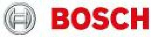 BOSCH 2000301036 BUCHSE FÜR STARTERWELLE