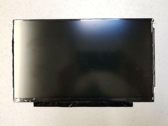 "Hp Stream 14 14-Z000 Series LED LCD Screen for 14/"" WXGA HD Display New"