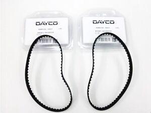 DAYCO-2-CORREAS-DISTRIBUCIoN-de-Ducados-748-SPS-1998-1999