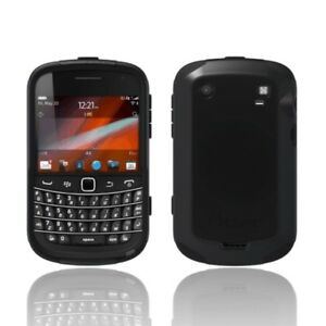 NEW-Otterbox-BlackBerry-Bold-9900-9930-Commuter-Case-Dual-Layer-Black-Hard-Cover