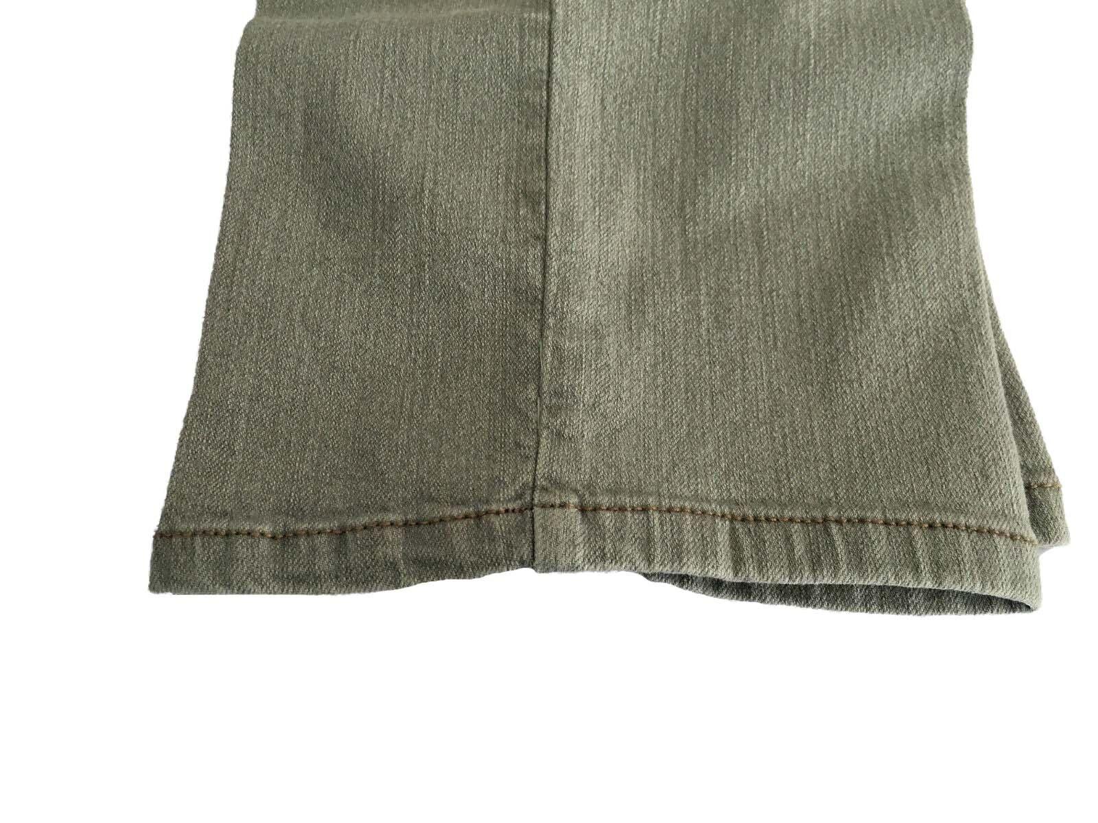 ELENA MIRO' jeans donna grigio delavè delavè delavè 97% cotone 3% elastan 25-54 ee0bb7