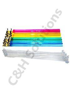 Clear-Acrylic-MahJong-Pushers-Color-Acrylic-MahJong-Racks-HND