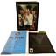miniature 1 - GTAV-Grand-Theft-Auto-V-5-Steel-Book-w-Manual-Xbox-360-Game