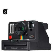 Artikelbild Polaroid Digitalkameras OneStep+