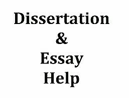 Essay writing service gumtree