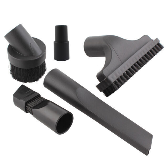 32MM VACUUM CLEANER CREVICE TOOL For Titan