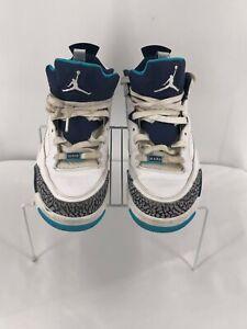 Nike Air Jordan Son of Mars Low Off