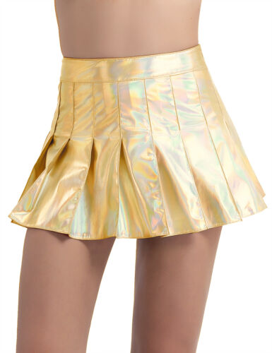 S-2XL Women Mermaid Halloween Cosplay Costume Fancy Party Dress Tail Maxi Skirt