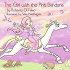 The Girl with the Pink Bandana by Roberto Di Falco (Paperback / softback, 2013)