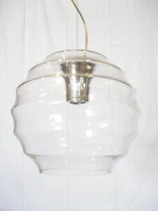 Lampada-a-Sospensione-D17A23-00-in-VETRO-TRASPARENTE-E27-150W