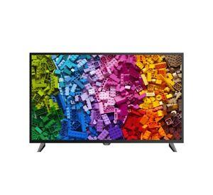 TV 32″ GR32E9000 HD  – Graetz Italia