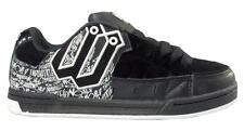 World Industries Shoes VANDAL Gr. 41 / US 8 Sneaker Schuhe Sportschuhe